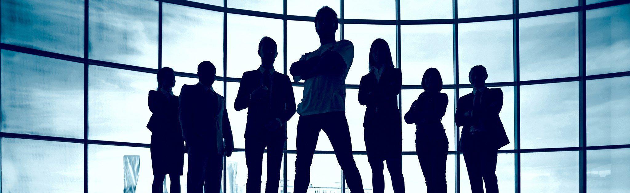 Spotkanie Klubu Młodego Przedsiębiorcy